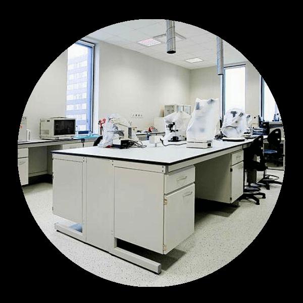 dcd-lab producent - meble metalowe wysokiej jakości