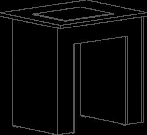 stol-wagowy-laboratoryjny-lm1