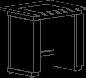 stol-wagowy-st